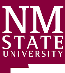 New Mexico State University Three Story Residence Hall Set For Construction Later This Year Construction Reporter