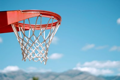 New Basketball Courts Planned For Popular Yuma Recreation Center Construction Reporter